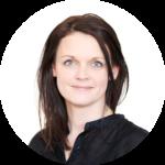 Karina Solsø